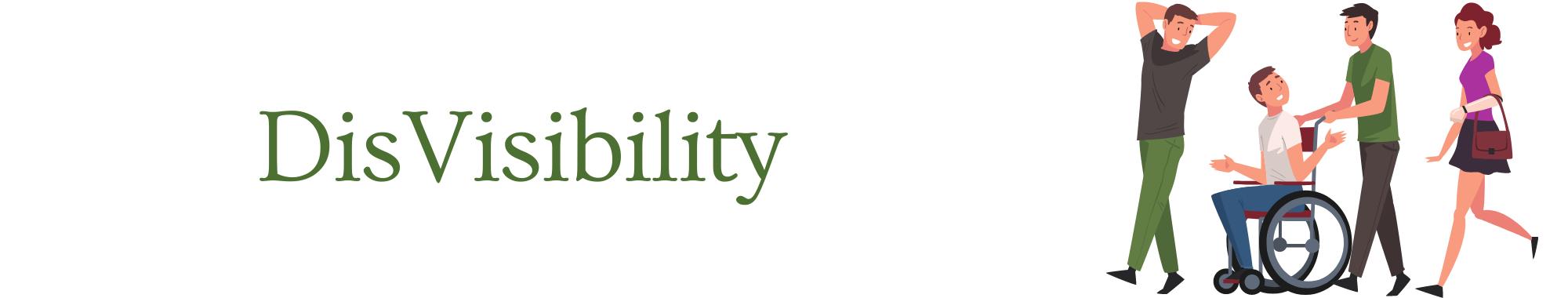 DisVisibility